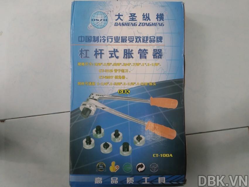 bo-nong-ong-ct-100a-5.jpg