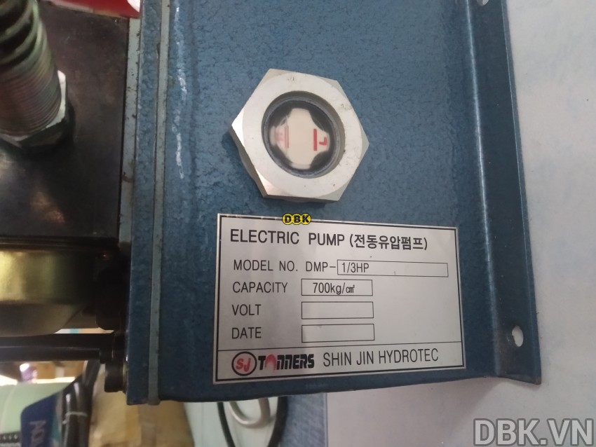 bom-dien-thuy-luc-3-5-lit-tonners-dmp-1-3-2.jpg