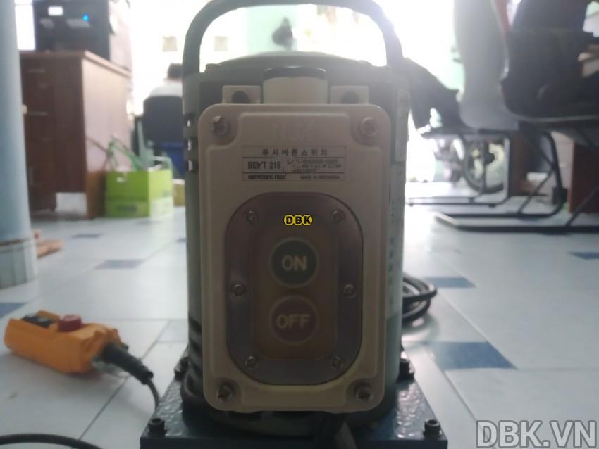 bom-dien-thuy-luc-3-5-lit-tonners-dmp-1-3-6.jpg