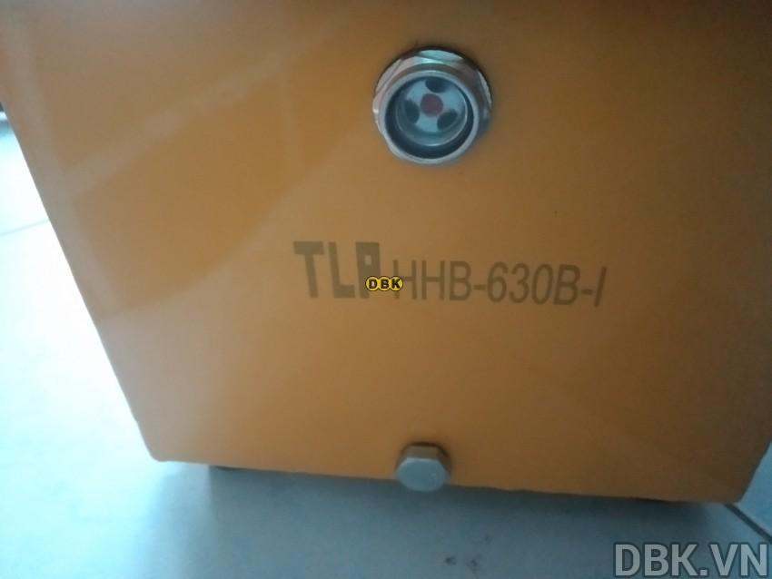 bom-dien-thuy-luc-8-lit-dau-tlp-hhb-630b-i-4.jpg