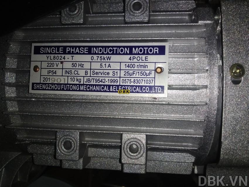 bom-dien-thuy-luc-8-lit-dau-tlp-hhb-630e-5.jpg