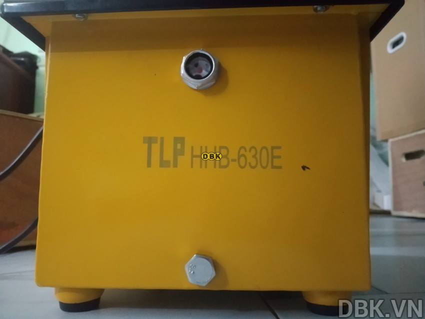 bom-dien-thuy-luc-8-lit-dau-tlp-hhb-630e-7.jpg