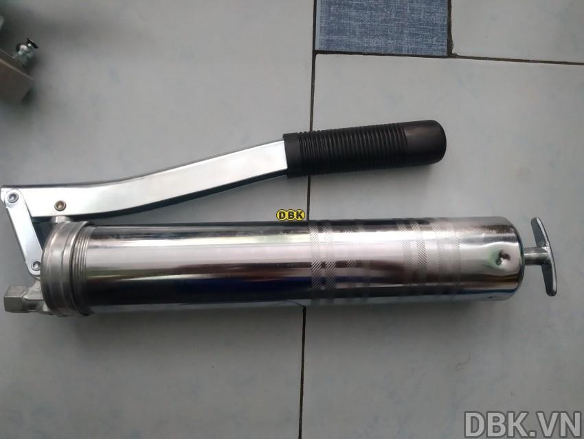 bom-mo-2-chuc-nang-top-pa-801k-.jpg