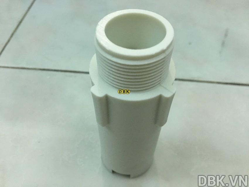 bom-quay-tay-hoa-chat-bang-nhua-pp-dbk-lg-1015c-6.jpeg