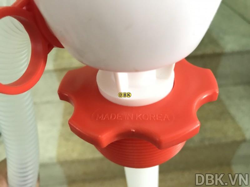 bom-tay-hoa-chat-dbk-dp25-1.JPG