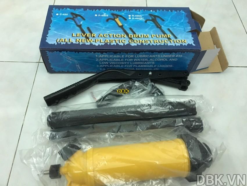 bom-tay-thung-phuy-bang-nhua-pp-dbk-lg-1016c-1.jpeg