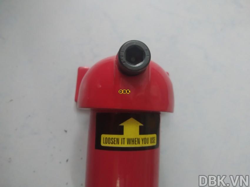 bom-tay-thuy-luc-1-chieu-0-35-lit-dau-tlp-hhb-700c-3.jpg