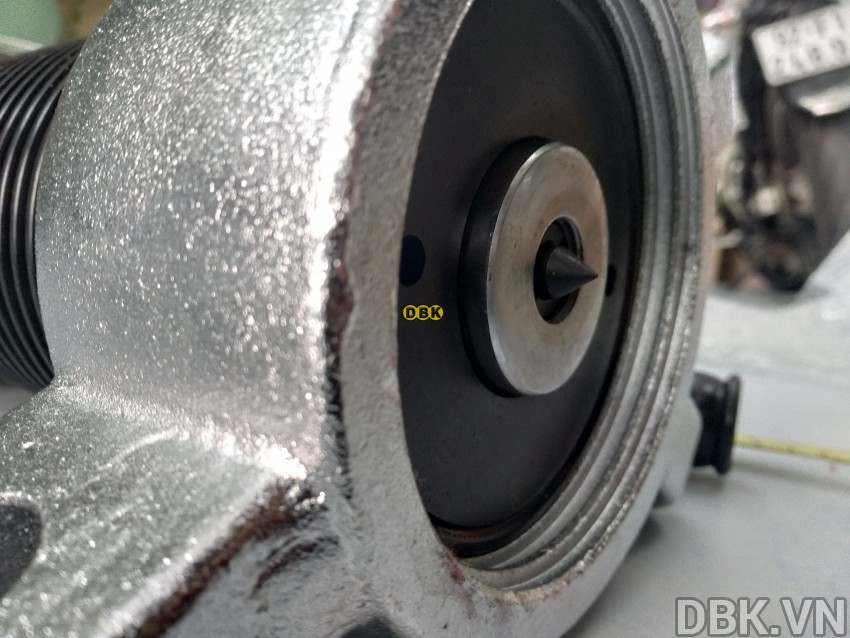 cao-thuy-luc-30-tan-do-mo-max-400-mm-tlp-hhl-30-.jpg