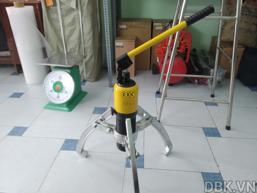 cao-thuy-luc-30-tan-do-mo-max-400-mm-tlp-hhl-30-1.jpg