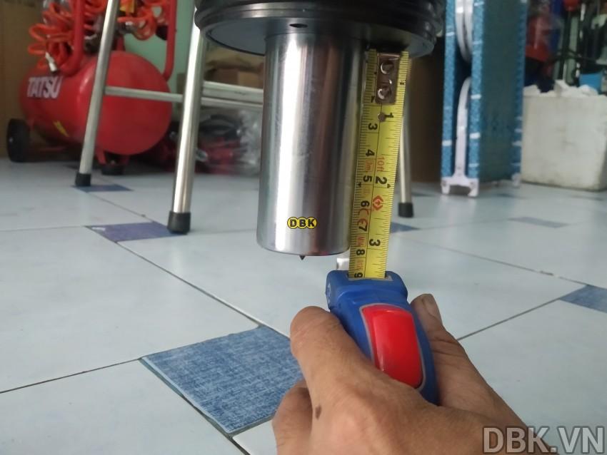 cao-thuy-luc-30-tan-do-mo-max-400-mm-tlp-hhl-30-3.jpg