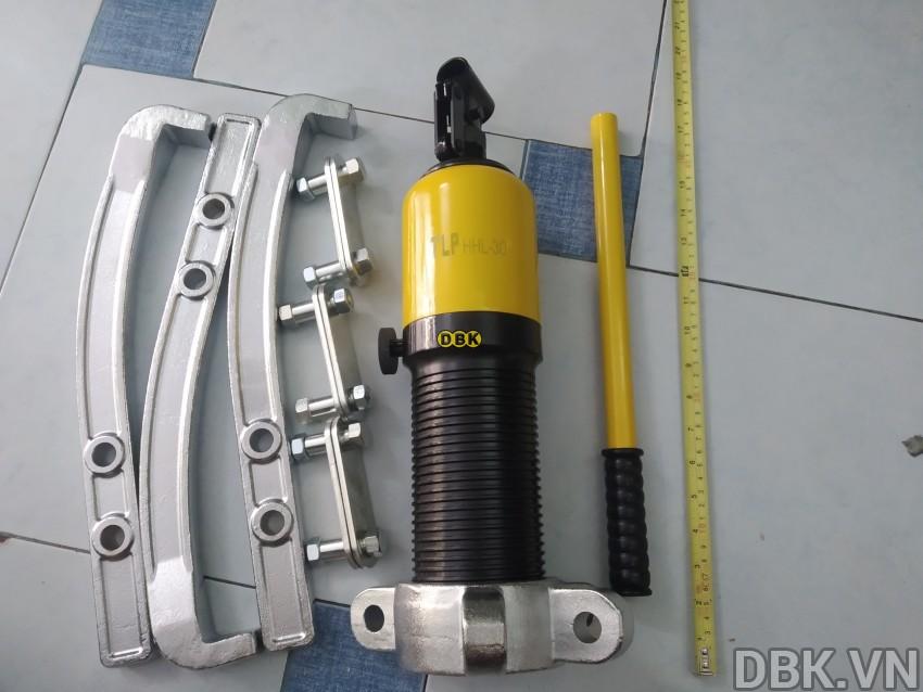 cao-thuy-luc-30-tan-do-mo-max-400-mm-tlp-hhl-30-7.jpg