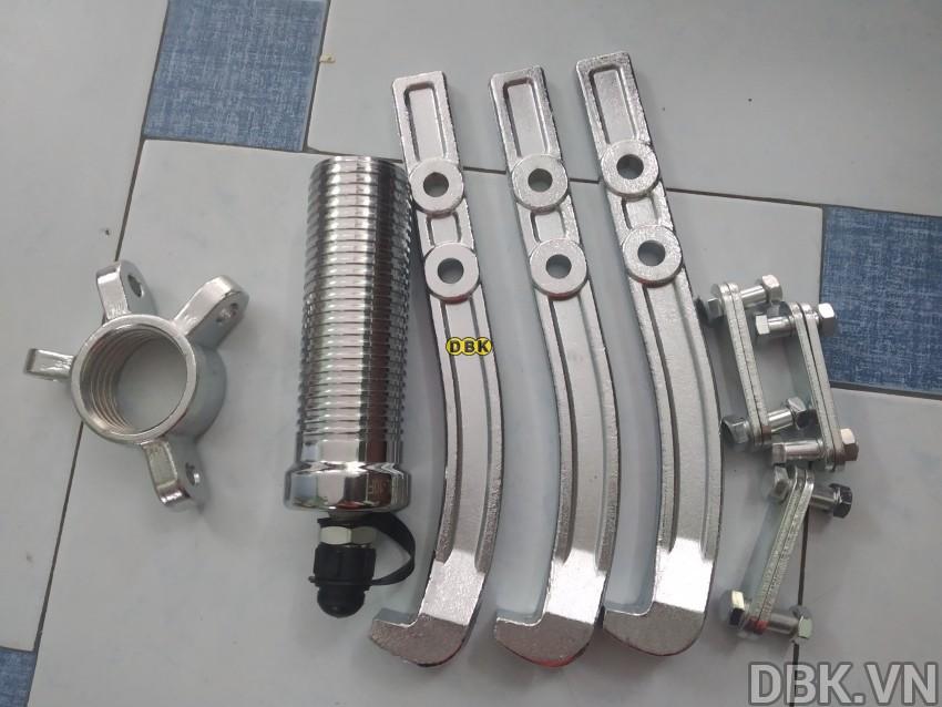 cao-thuy-luc-bom-roi-10-tan-do-mo-max-250-mm-tlp-hhl-10f-with-hand-pump-hhb-700-.jpg