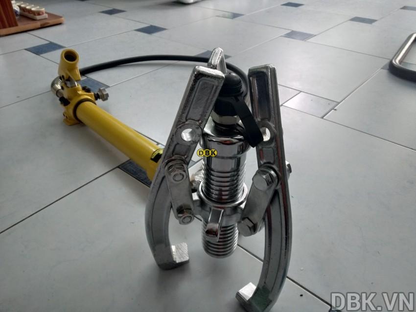 cao-thuy-luc-bom-roi-10-tan-do-mo-max-250-mm-tlp-hhl-10f-with-hand-pump-hhb-700-10.jpg