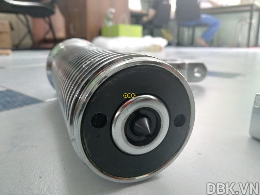 cao-thuy-luc-bom-roi-10-tan-do-mo-max-250-mm-tlp-hhl-10f-with-hand-pump-hhb-700-2.jpg