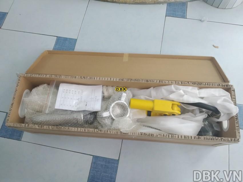 cao-thuy-luc-bom-roi-10-tan-do-mo-max-250-mm-tlp-hhl-10f-with-hand-pump-hhb-700-6.jpg
