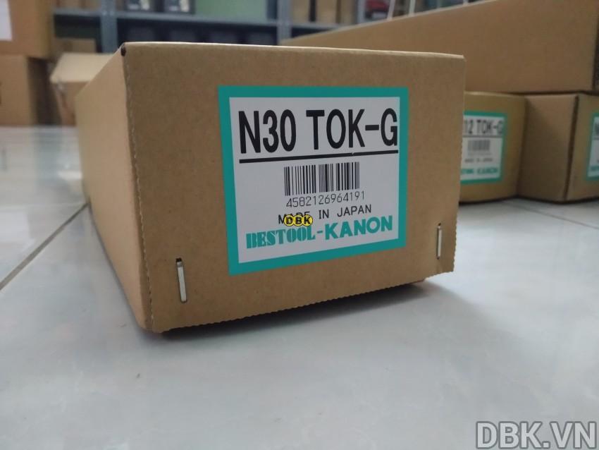 co-le-kiem-tra-luc-kanon-n-300tok-g-2.jpg