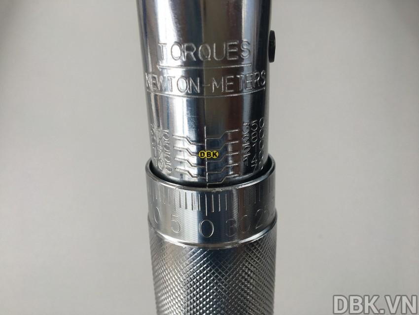 co-le-luc-350-n-m-dbk-tg350-4.jpeg