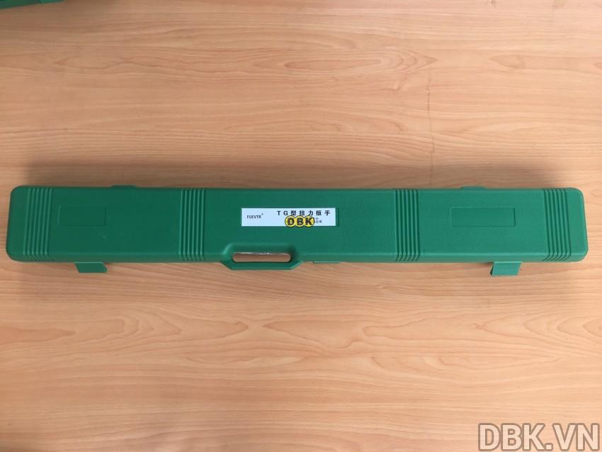 co-le-luc-750-2000-n-m-dbk-tg2000-.jpeg
