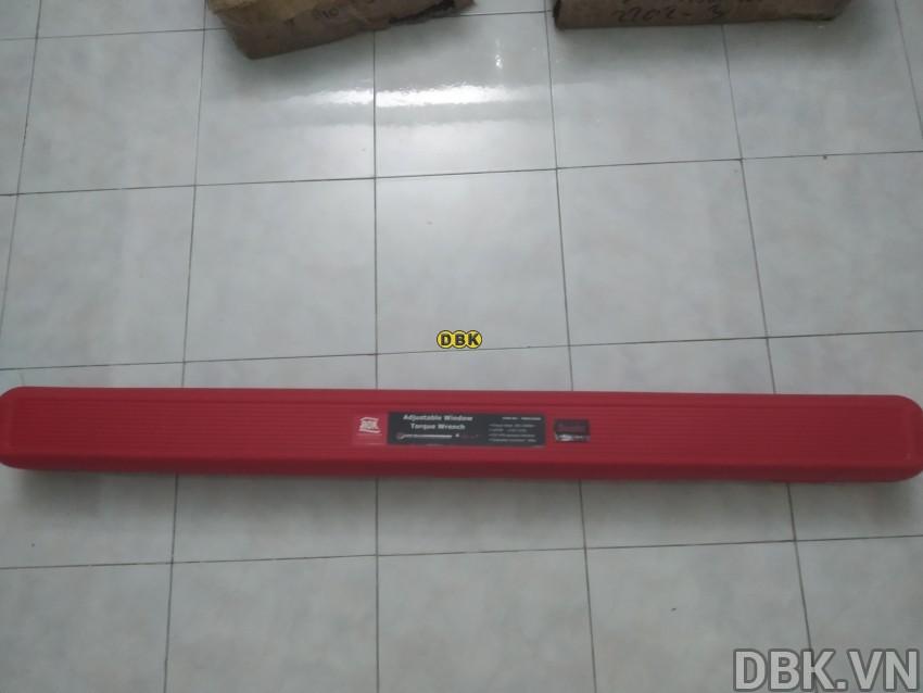 co-le-luc-aok-tww1500n-dai-luc-300-1500-n-m-3.jpg
