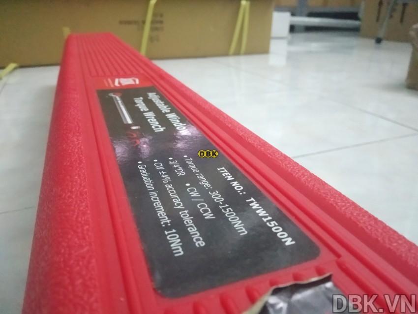 co-le-luc-aok-tww1500n-dai-luc-300-1500-n-m-4.jpg