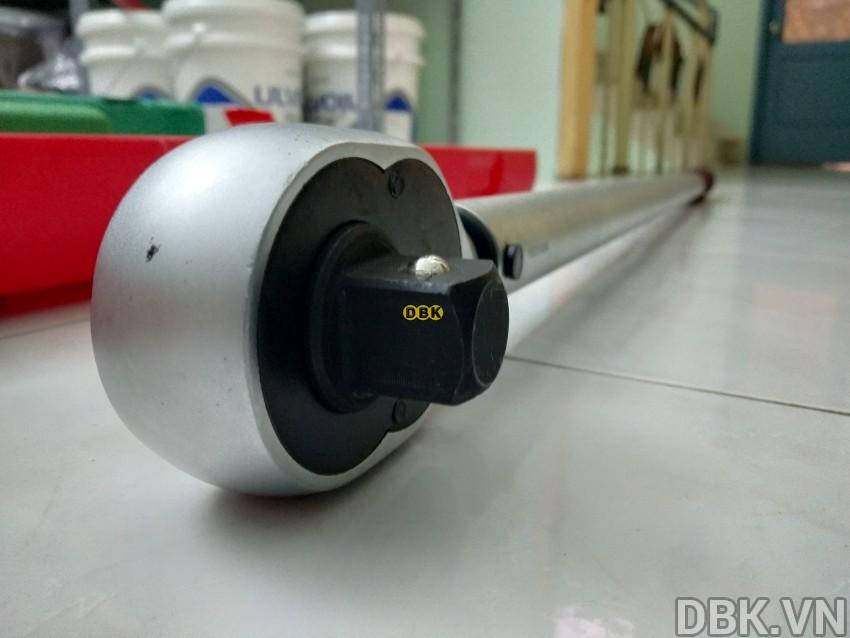 co-le-luc-aok-tww800n-dai-luc-100-800-n-m-5.jpg
