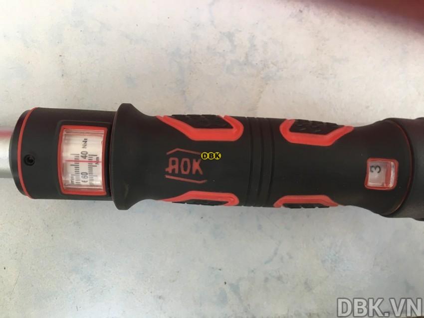 co-le-luc-dau-roi-aok-tiw200n-dai-luc-40-200-n-m-1.jpeg