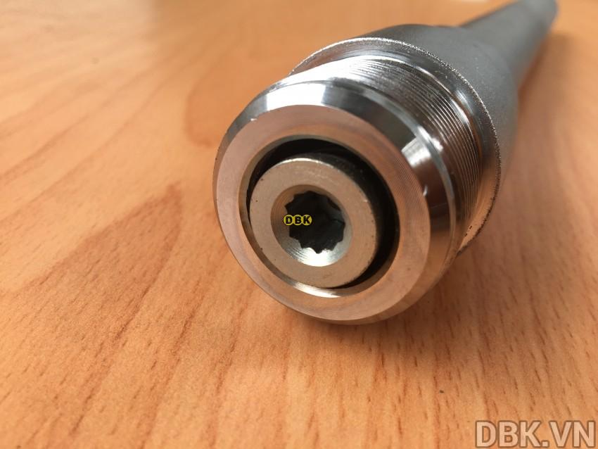 co-le-luc-kanon-n1000qlk-8-5.jpeg