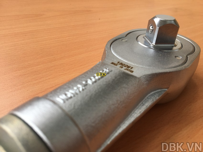 co-le-luc-kanon-n560qlk-3.jpeg