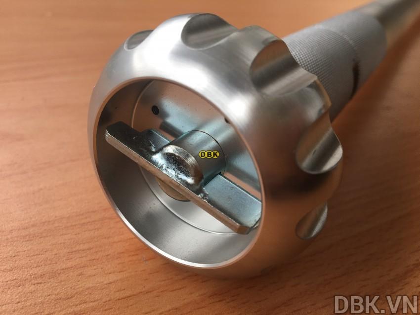 co-le-luc-kanon-n560qlk-6.jpeg