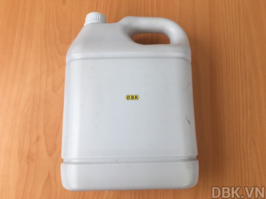 dau-chan-khong-busch-vm100-5.jpeg