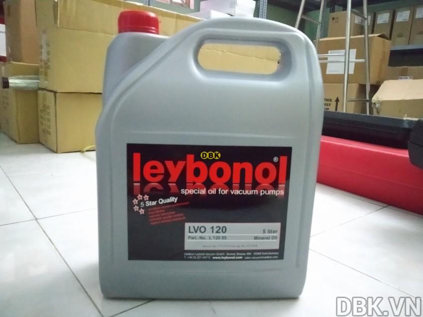 dau-chan-khong-leybold-leybonol-lvo-120-.jpg