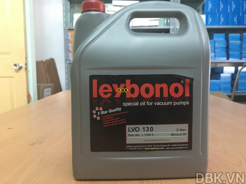 dau-chan-khong-leybold-leybonol-lvo-130-.jpeg