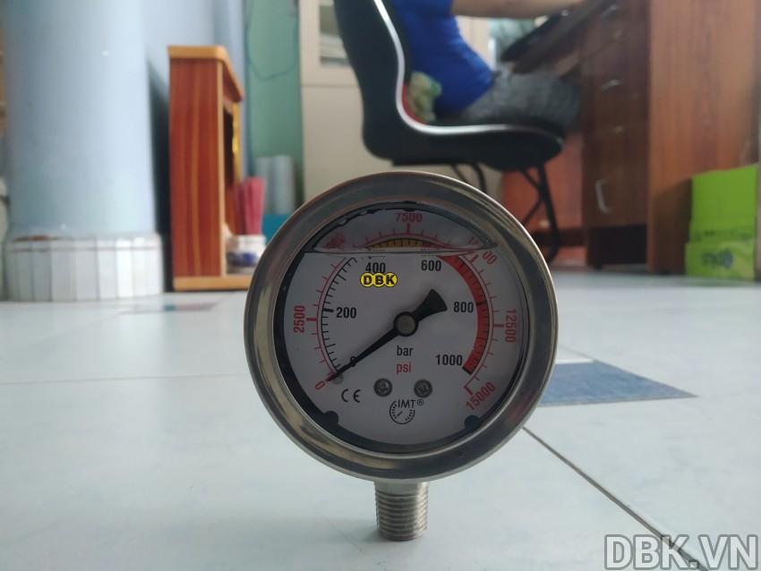 dong-ho-do-ap-suat-1000-bar-phi-100mm-tlp-spg100-2.jpg