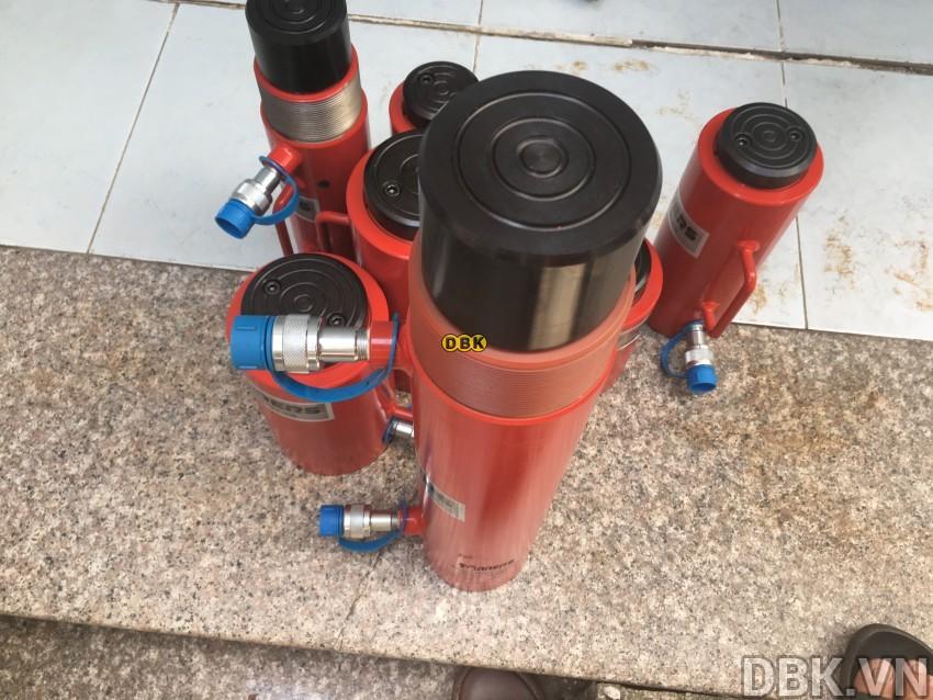 kich-2-chieu-30-tan-300mm-tonners-drw-30300-6.jpeg