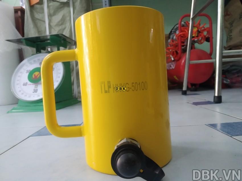 kich-thuy-luc-1-chieu-50-tan-hanh-trinh-100mm-tlp-hhyg-50100-.jpg