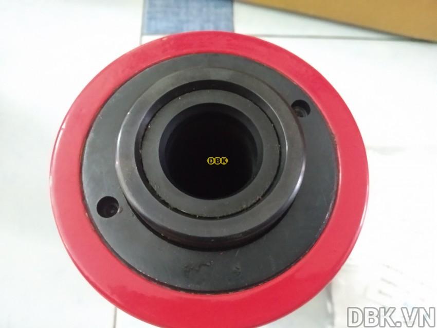 kich-thuy-luc-1-chieu-rong-tam-20-tan-hanh-trinh-100mm-tlp-hhyg-20100k-3.jpg
