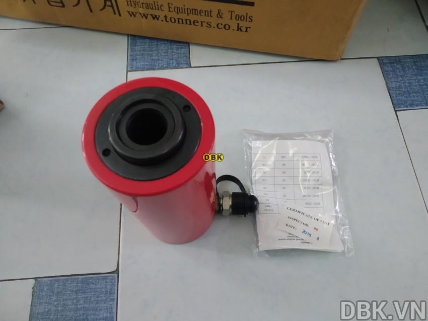 kich-thuy-luc-1-chieu-rong-tam-20-tan-hanh-trinh-100mm-tlp-hhyg-20100k-4.jpg