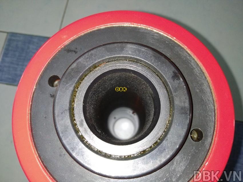 kich-thuy-luc-1-chieu-rong-tam-30-tan-hanh-trinh-100mm-tlp-hhyg-30100k-3.jpg