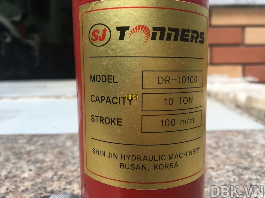 kich-thuy-luc-10-tan-100mm-tonners-dr-10100-.jpeg