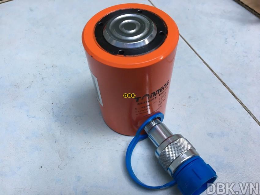 kich-thuy-luc-10-tan-50mm-tonners-dsr-1050-1.jpeg