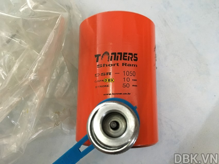 kich-thuy-luc-10-tan-50mm-tonners-dsr-1050-6.jpeg