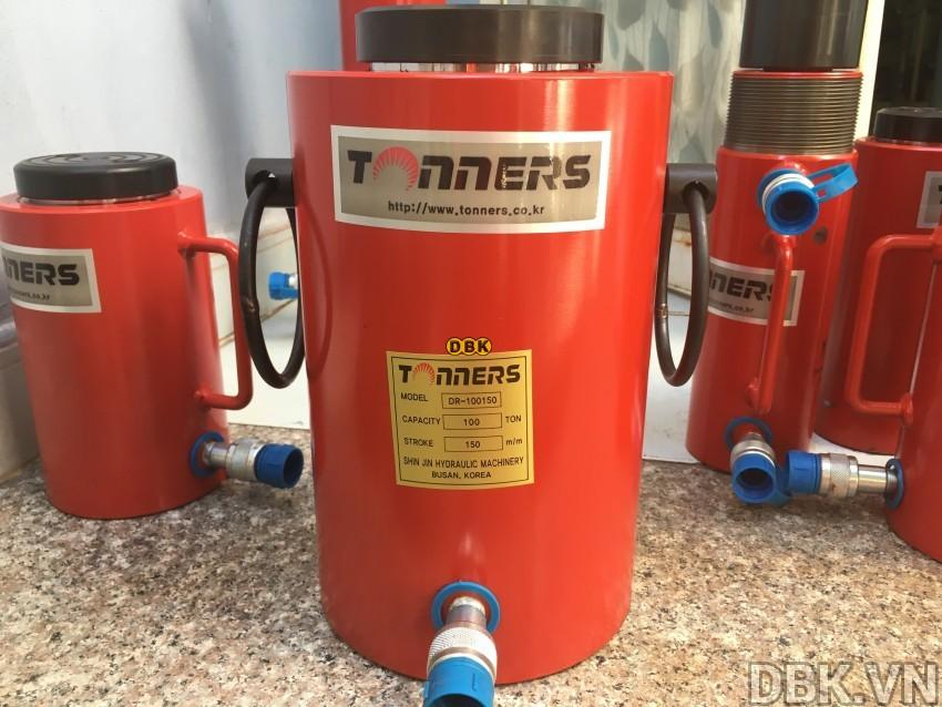 kich-thuy-luc-100-tan-150mm-tonners-dr-100150-2.jpeg