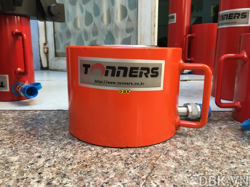 kich-thuy-luc-100-tan-50mm-tonners-dsr-10050-6.jpeg