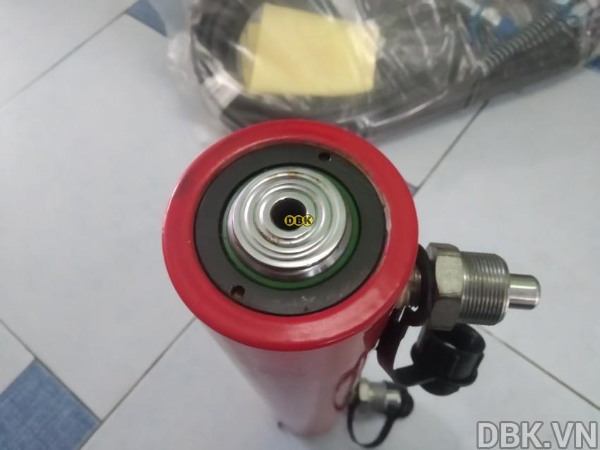 kich-thuy-luc-2-chieu-10-tan-hanh-trinh-250mm-tlp-hhyg-10250s-.jpg