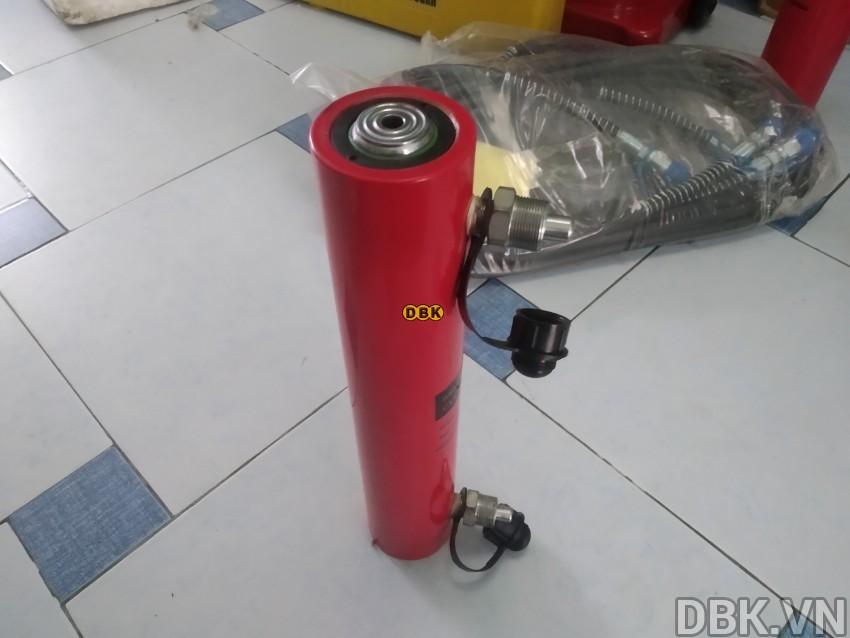 kich-thuy-luc-2-chieu-10-tan-hanh-trinh-250mm-tlp-hhyg-10250s-4.jpg