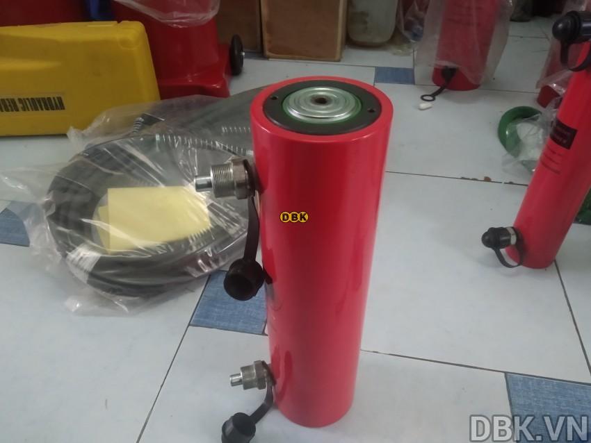 kich-thuy-luc-2-chieu-30-tan-hanh-trinh-200mm-tlp-hhyg-30200s-.jpg