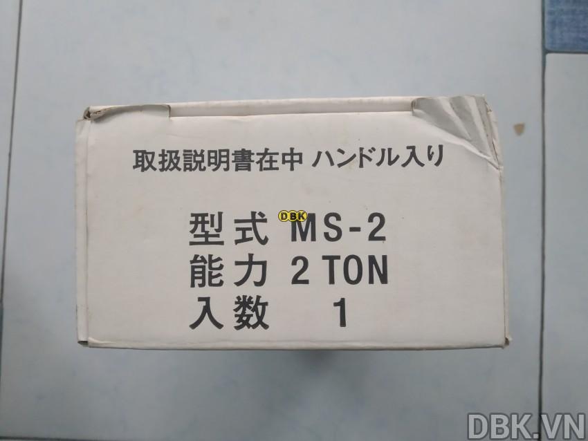 kich-thuy-luc-2-tan-masada-ms-2-1.jpg