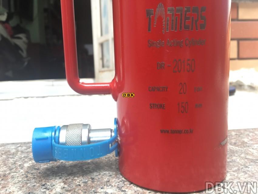 kich-thuy-luc-20-tan-150mm-tonners-dr-20150-.jpeg