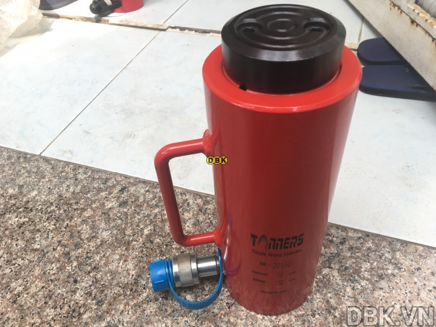 kich-thuy-luc-20-tan-150mm-tonners-dr-20150-4.jpeg
