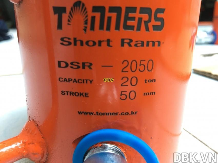 kich-thuy-luc-20-tan-50mm-tonners-dsr-2050-.jpeg
